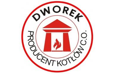 Dworek